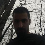 Bahram Javadzade