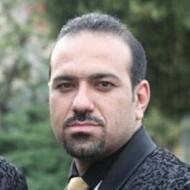 Sohrab Darabi