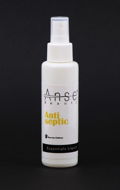 آنتی سپتیک